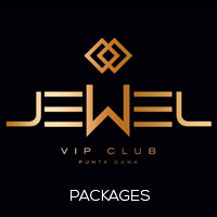 jewel-vip-club-packages