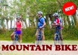 mountain-bike-tour-punta-cana-new