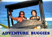 adventure-buggies-punta-cana