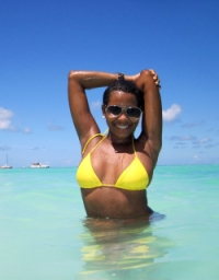 saona-excursion-natural-pool2