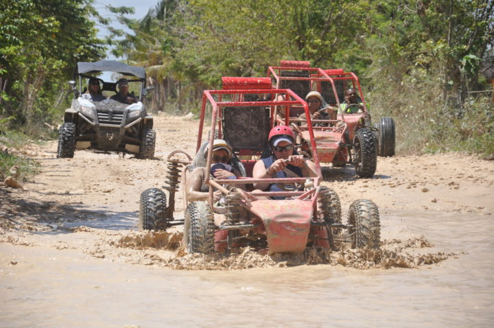 Dune Buggies And Atv 4 Wheelers For Just 50usd Lpc Tours