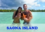 Isla-Saona-Island-Explorer-Excursion