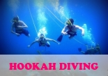 Snuba_hookah_diving