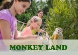 best_new_excursion_monkey_land_punta_cana