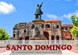 dominican-republic-santo-domingo