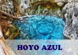 hoyo-azul-eco-tour-punta-cana-now-e6e