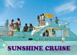sunshine-cruise-cap-cana