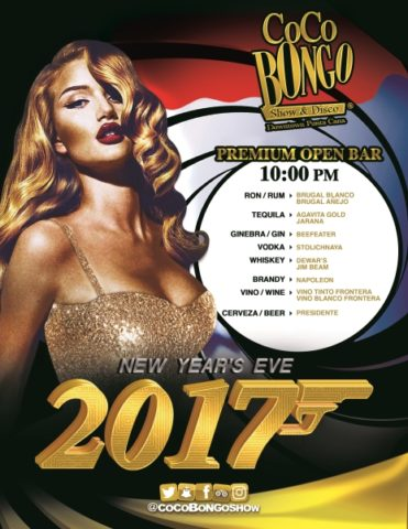 coco-bongo-new-years-eve-2017