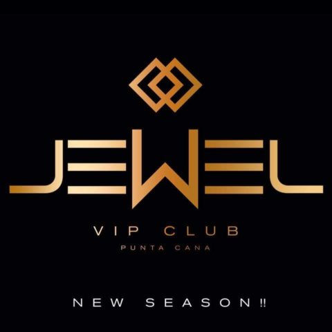 jewel-punta-cana-new-season-2017