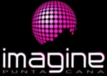 imagine-disco