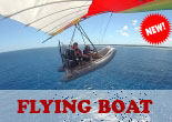 Flying-boat-tour-new