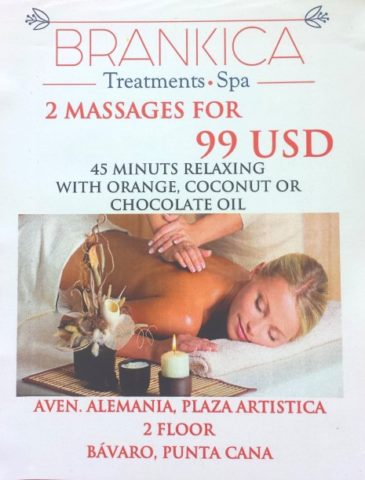 spa-massage-punta-cana-offer