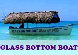 glass-bottom-boat-no-offer