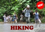 hiking-punta-cana