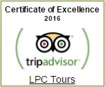 lpctours-certificate-of-excellence-tripadvisor
