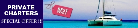 private-charter-punta-cana-banner