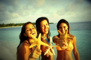 saona-excursion-starfish