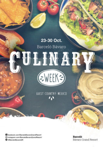 Culinary_week_evento