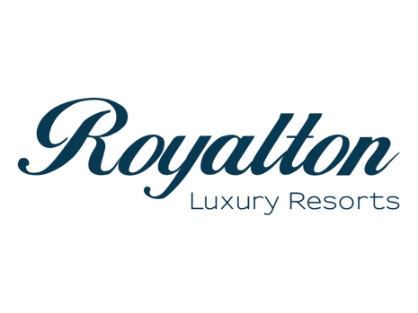 rr-royalton-resorts-logo